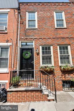 Property for sale at 1514 S Clarion St, Philadelphia,  Pennsylvania 19147