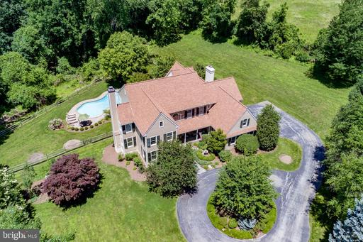 Property for sale at 3951 Wells Rd, Malvern,  Pennsylvania 19355