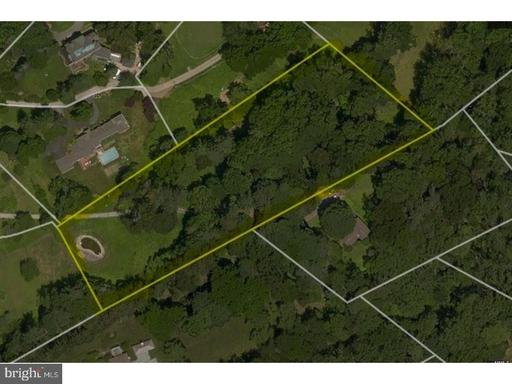 Property for sale at 115-E Cherry Ln, Wynnewood,  Pennsylvania 19096