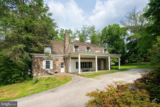 Property for sale at 418 S Valley Forge Rd, Devon,  Pennsylvania 19333