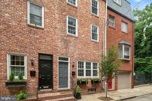 Property for sale at 1709 Rodman St, Philadelphia,  Pennsylvania 19146