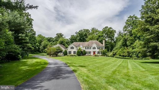 Property for sale at 1417 Royal Oak Dr, Blue Bell,  Pennsylvania 19422