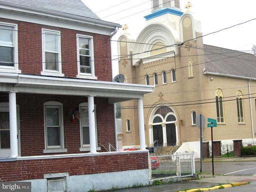 Property for sale at 311 E Railroad St, Saint Clair,  Pennsylvania 17970