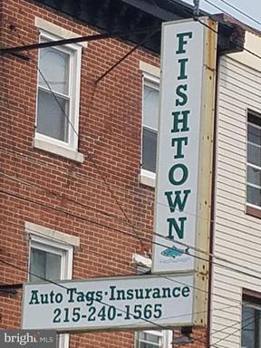 Property for sale at 2303 Frankford Ave, Philadelphia,  Pennsylvania 19125