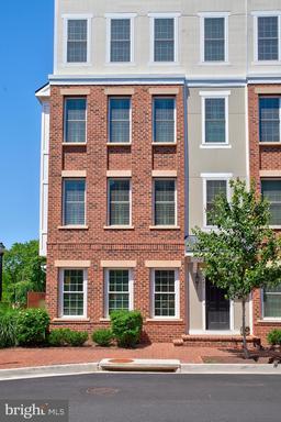 Property for sale at 491 Kornblau Ter Se, Leesburg,  Virginia 20175