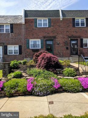 Property for sale at 3627 Winona St, Philadelphia,  Pennsylvania 19129