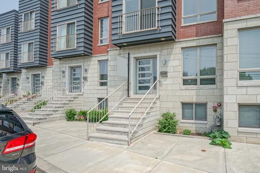 Property for sale at 603 Poplar St, Philadelphia,  Pennsylvania 19123
