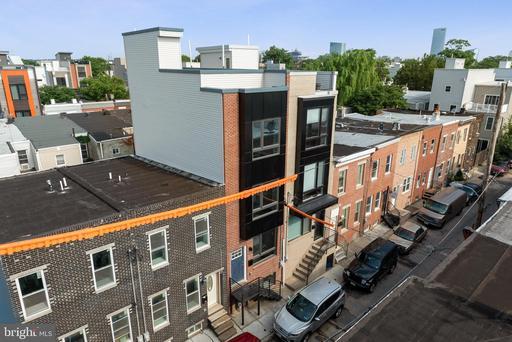 Property for sale at 2246 Earp St, Philadelphia,  Pennsylvania 19146