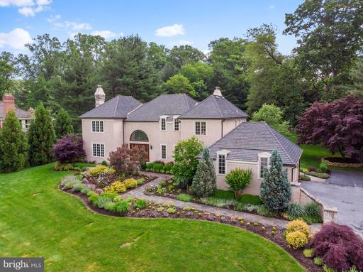 Property for sale at 509 Northfield Rd, Devon,  Pennsylvania 19333