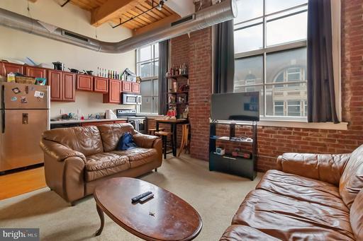 Property for sale at 1010 Arch St #613, Philadelphia,  Pennsylvania 19107