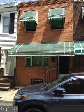 Property for sale at 1641 S Iseminger St, Philadelphia,  Pennsylvania 19148