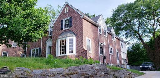 Property for sale at 1313 W Wynnewood Rd, Ardmore,  Pennsylvania 19003