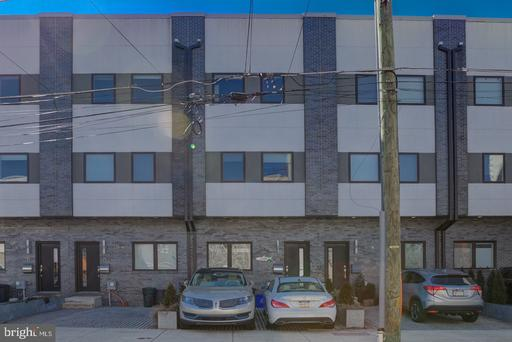 Property for sale at 1218 Crease St, Philadelphia,  Pennsylvania 19125