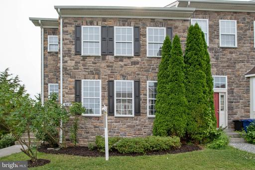 Property for sale at 864 Rockford Sq Ne, Leesburg,  Virginia 20176