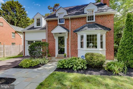 Property for sale at 324 Old Lancaster Rd, Devon,  Pennsylvania 19333