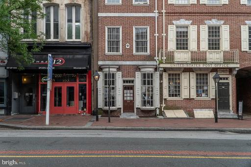 Property for sale at 312 Market St #C, Philadelphia,  Pennsylvania 19106