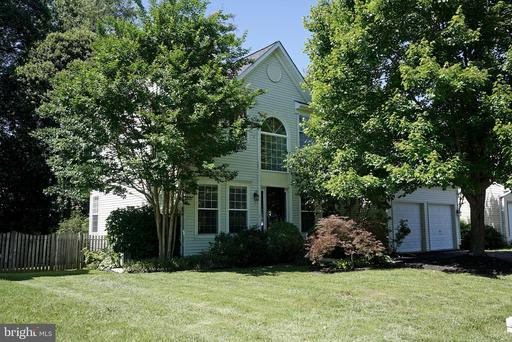 Property for sale at 17217 Pickwick Dr, Purcellville,  Virginia 20132