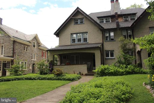 Property for sale at 3115 Midvale Ave, Philadelphia,  Pennsylvania 19129