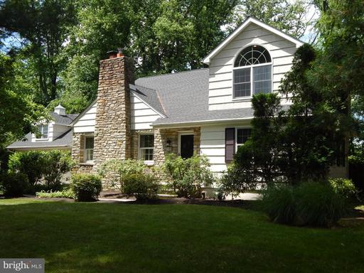Property for sale at 1102 Evergreen Rd, Yardley,  Pennsylvania 19067