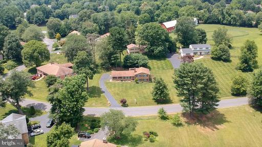 Property for sale at 2736 Calkins Rd, Herndon,  Virginia 20171