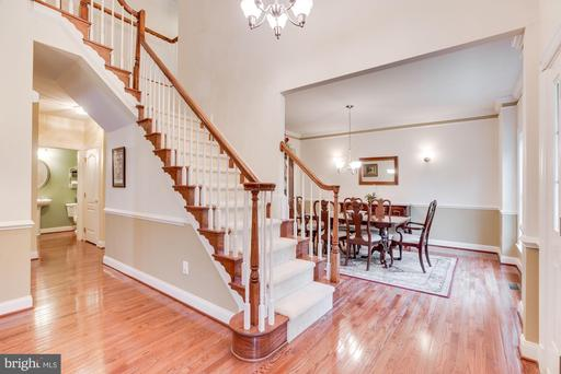 Property for sale at 20046 Inverness Sq, Ashburn,  Virginia 20147
