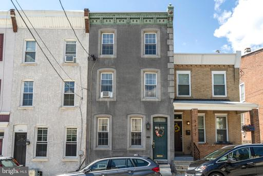 Property for sale at 3473 Indian Queen Ln, Philadelphia,  Pennsylvania 19129