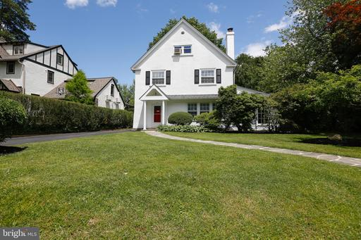 Property for sale at 40 Penarth Rd, Bala Cynwyd,  Pennsylvania 19004