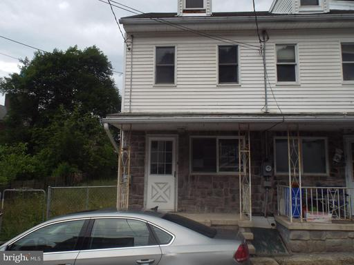 Property for sale at 571 Lewis St, Minersville,  Pennsylvania 17954