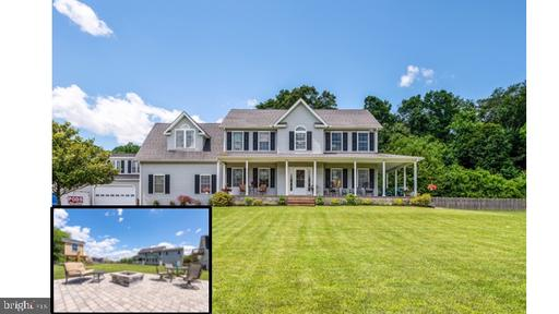 Property for sale at 116 Pond View Dr, Centreville,  Maryland 21617
