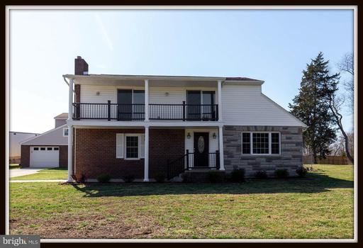 Property for sale at 12812 Canova Dr, Manassas,  Virginia 20112