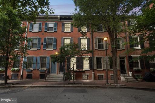 Property for sale at 420 S Carlisle St, Philadelphia,  Pennsylvania 19146