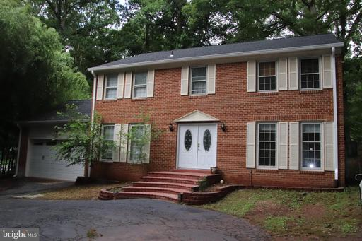 Property for sale at 7712 Lake Dr, Manassas,  Virginia 20111