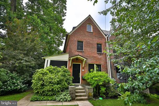 Property for sale at 9190 Germantown Ave, Philadelphia,  Pennsylvania 19118