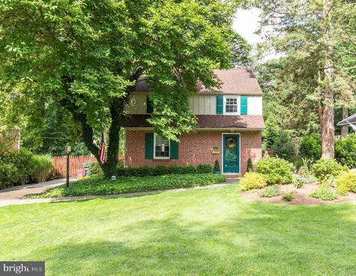 Property for sale at 127 Fennerton Rd, Paoli,  Pennsylvania 19301