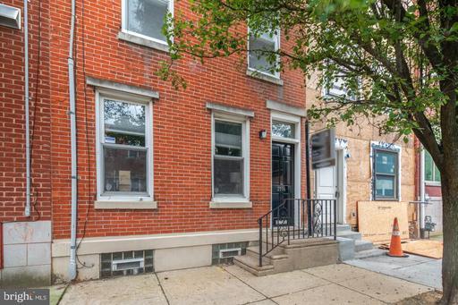 Property for sale at 2114 Catharine Street, Philadelphia,  Pennsylvania 19146