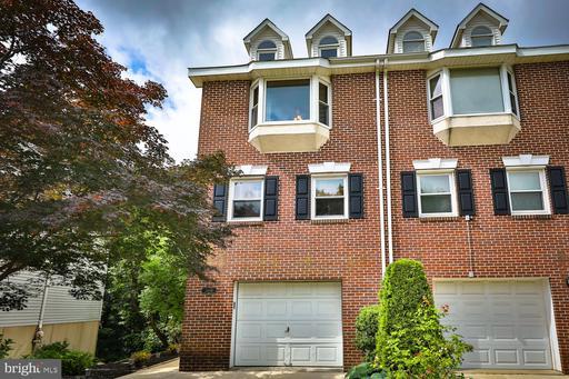 Property for sale at 3648 Haywood St, Philadelphia,  Pennsylvania 19129