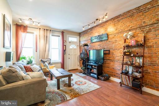 Property for sale at 3314 Scotts Ln, Philadelphia,  Pennsylvania 19129