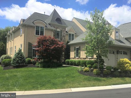 Property for sale at 237 Valley Ridge Rd, Haverford,  Pennsylvania 19041
