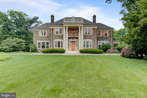Property for sale at 737 W Allens Ln, Philadelphia,  Pennsylvania 19119