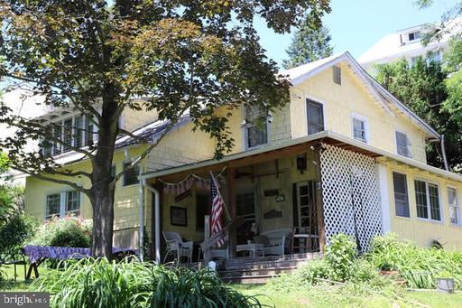 Property for sale at 1 Cleveland Ave, Narberth,  Pennsylvania 19072