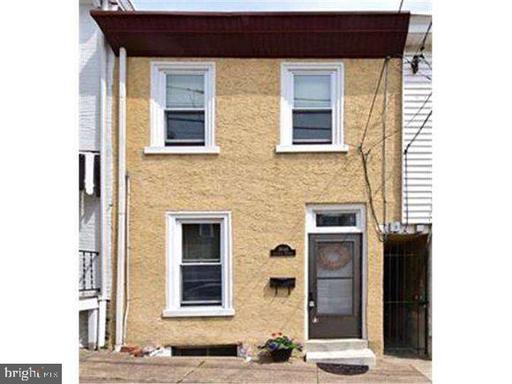 Property for sale at 3646 Calumet St, Philadelphia,  Pennsylvania 19129