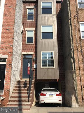 Property for sale at 761 S 20th St, Philadelphia,  Pennsylvania 19146