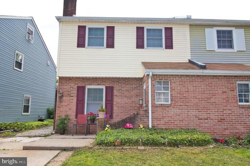 Property for sale at 21 Tierney Ct, Quakertown,  Pennsylvania 18951
