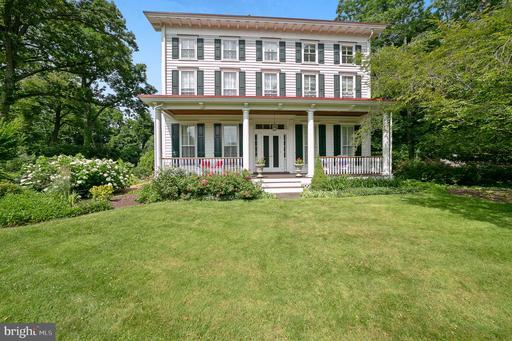 Property for sale at 96 N Main St, Yardley,  Pennsylvania 19067
