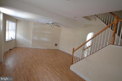 Property for sale at 4165 Ridge Ave, Philadelphia,  Pennsylvania 19129