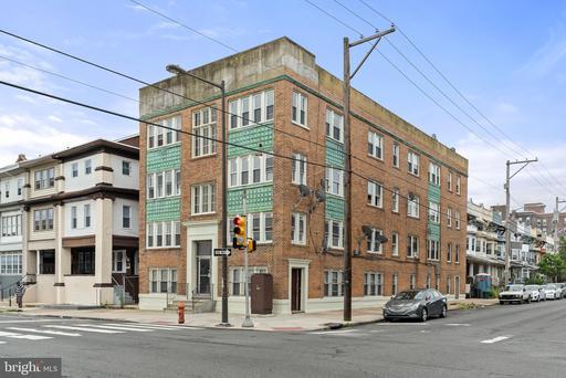 Property for sale at 4844 Walnut St #B4, Philadelphia,  Pennsylvania 19139