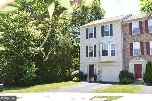 Property for sale at 711 Waterway Ct, Quakertown,  Pennsylvania 18951