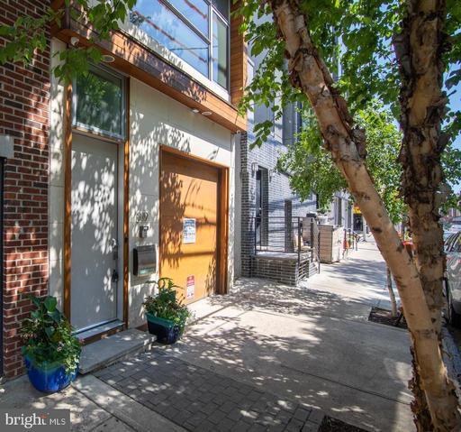 Property for sale at 819 S 19th St, Philadelphia,  Pennsylvania 19146