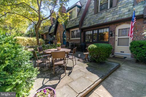 Property for sale at 3454 W Queen Ln, Philadelphia,  Pennsylvania 19129