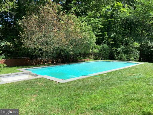 Property for sale at 230 Rose Ln, Haverford,  Pennsylvania 19041
